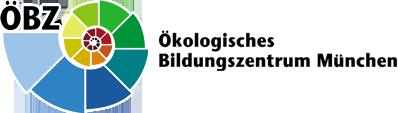 Das Ökologische Bildungszentrum München (ÖBZ) ist eine Umweltstation mitten in München